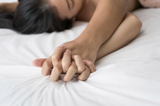 latynoskie azjatyckie porno