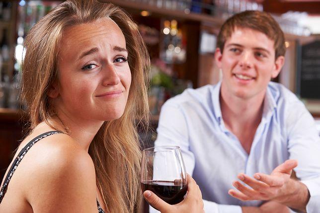 Porady i sztuczki randkowe