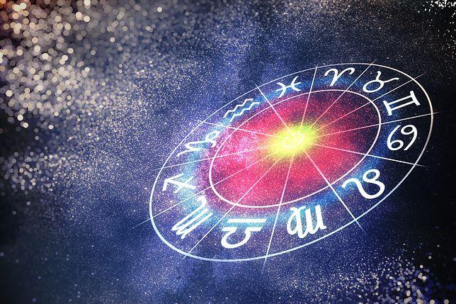 strony dobierania horoskopów
