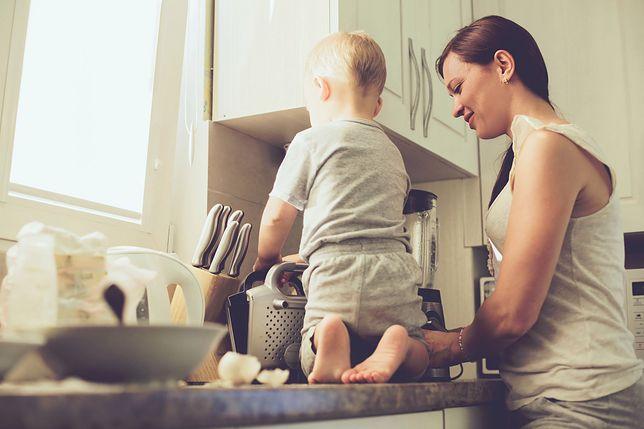 jak wyciskać mleko z piersi jak otworzyć ciasną cipkę