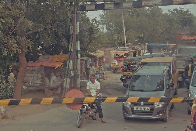 randki z dziewczyną w Kerali