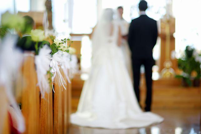 Czy seks przedmałżeński jest grzechem
