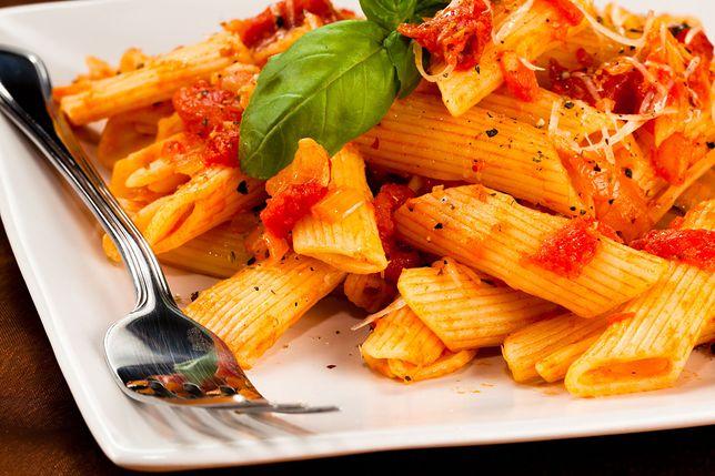 Wystarczą 3 Składniki Proste Dania Kuchni Włoskiej Wp Kuchnia