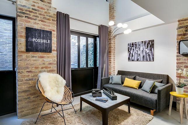 Wąski Pokój W Bloku Czego Unikać Przy Jego Urządzaniu Wp Dom