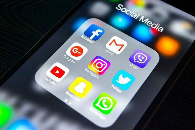 aplikacja do kojarzeń sportowych pytanie badawcze do randek internetowych