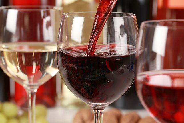 Panie Kurski Za 10 Zł Można Było Kupić Całkiem Dobre Wino Kilka Z