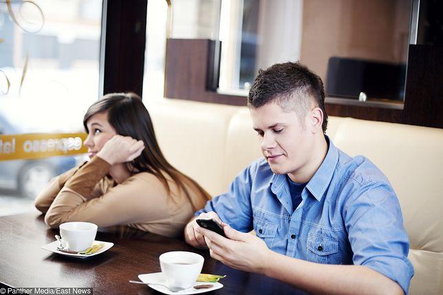 Otagowany serwis randkowy zarejestruj się