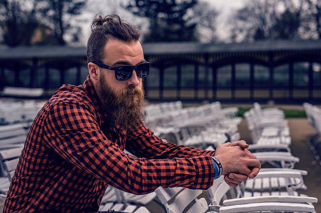 76cbfb55322a08 Koszula męska w kratę – jak ją nosić, by wyglądać modnie? - WP Facet