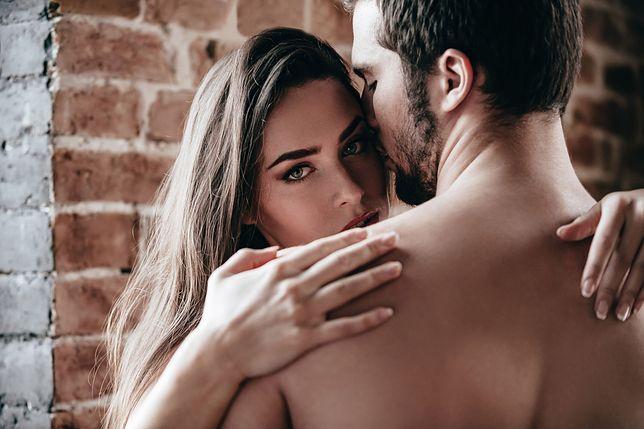 mamy i chłopak seks gorąca cipka galeria zdjęć
