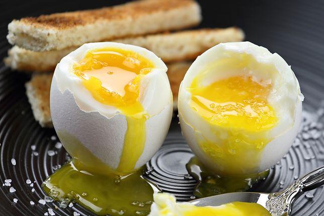 Doskonala Alternatywa Dla Jajek Na Miekko Sa Jeszcze Smaczniejsze