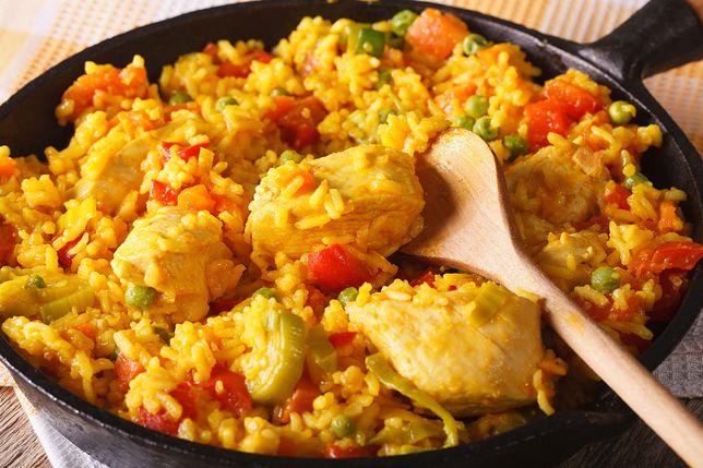 Dietetyczny Obiad 3 Przepisy Na Dietetyczne Dania Wp Kobieta
