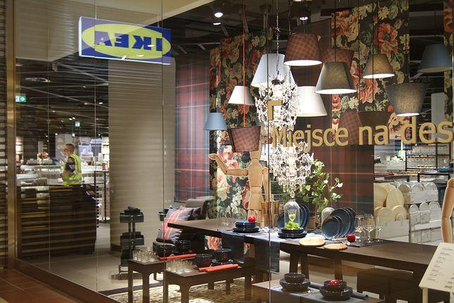 Nowa Ikea W Warszawie Otwarta To Bardziej Showroom Niż Sklep Z