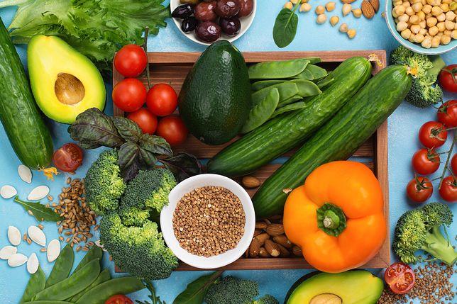 Produkty Bez Glutenu I Laktozy Lista Wp Kobieta