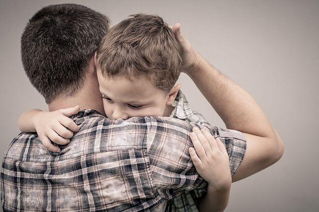 bd693e262fcba5 Ojcowie bez dzieci. Jak matki utrudniają kontakty byłym mężom - WP ...