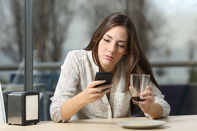 aplikacje randkowe do łączenia