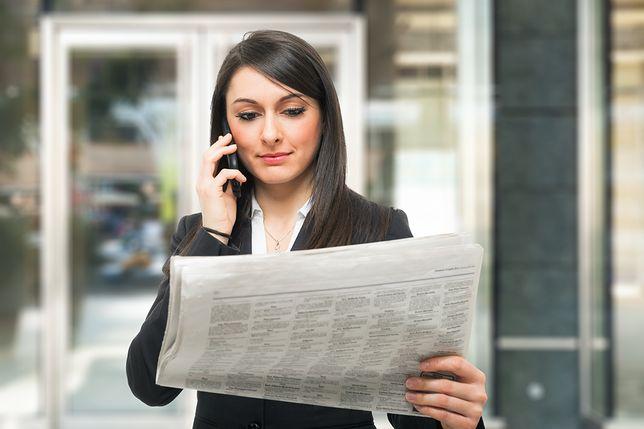 Fryzury Do Pracy Jakie Modne Uczesania Nadają Się Do Biura