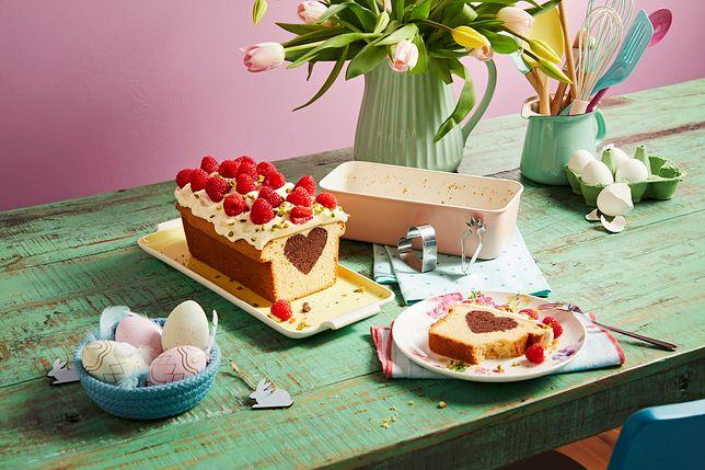 Wielkanocne Wypieki Akcesoria Kuchenne Ktore Pomoga Przy