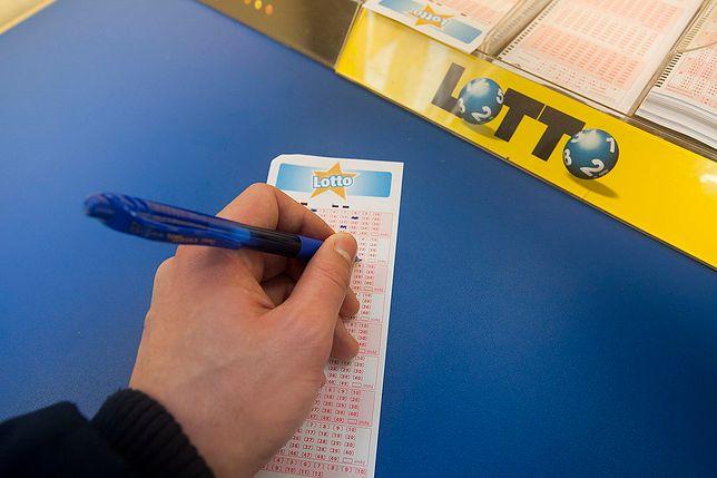54a95df46891a4 Lotto Wyniki 27.06.2019 – losowania Lotto, Lotto Plus, Multi Multi ...
