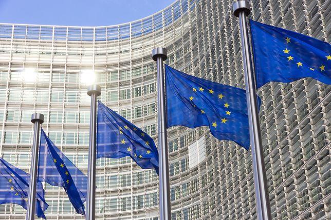 0f34d722fd6e49 UE przygotowuje reakcję na atak w Wielkiej Brytanii. Stanowcze wsparcie  Polski