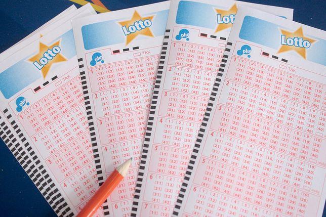 5c462b06947238 Wyniki Lotto 12.02.2019 – losowania Lotto, Lotto Plus, Multi Multi, Ekstra  Pensja, Kaskada, Mini Lotto, Super Szansa