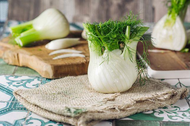 5 Powodów Dla Których Warto Jeść Koper Włoski Wp Kuchnia