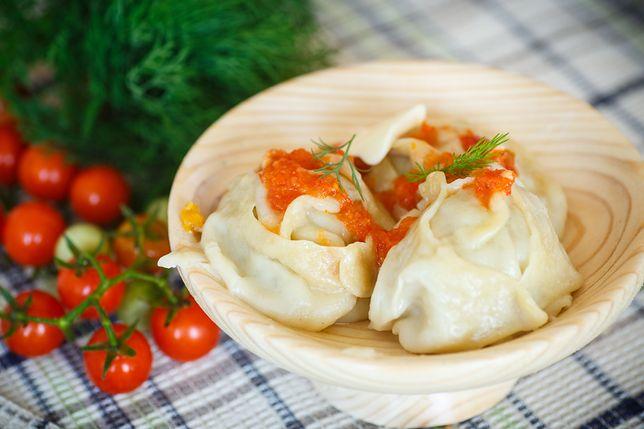 Smak Polskiego Orientu Współczesna Kuchnia Tatarska Z