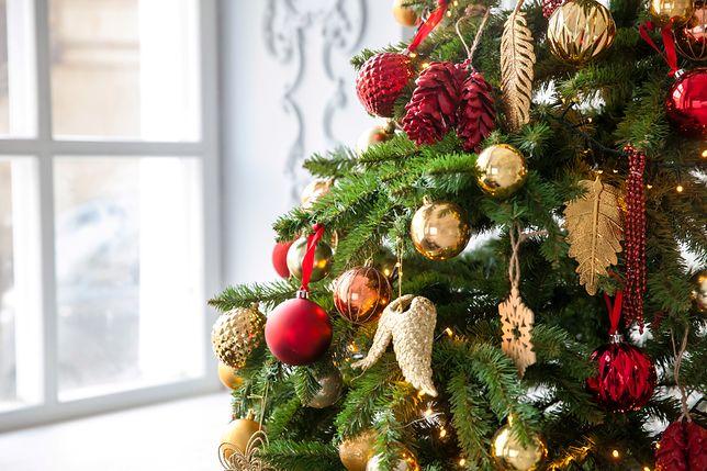 Boże Narodzenie 2019 Wierszyki Sms Y I życzenia świąteczne