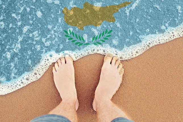 Cypr otworzy granice. Co z zapowiadanymi ulgami dla zaszczepionych?