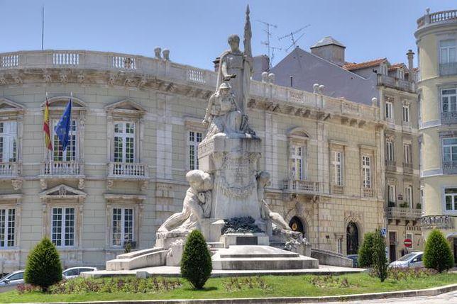 dziewczyny z Lizbony gorące i nagie zdjęcia dziewczyn