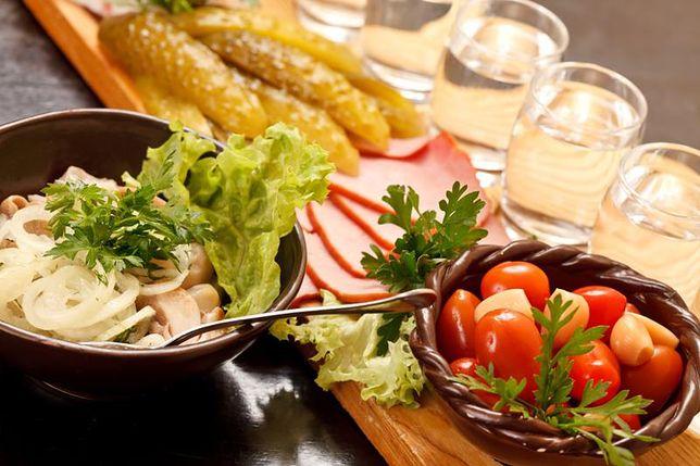 Obcokrajowcy W Polskiej Kuchni Wp Kuchnia