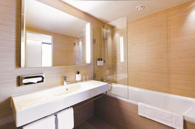 Naturalna Wentylacja łazienki Te Zasady Musisz Znać Wp Dom