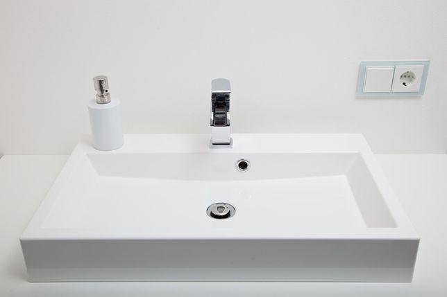 Osprzęt Elektryczny Do łazienki Jaki Wybrać Wp Dom