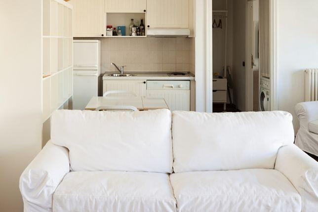 Ile Kosztuje Wykończenie Małego Mieszkania Aranżacja