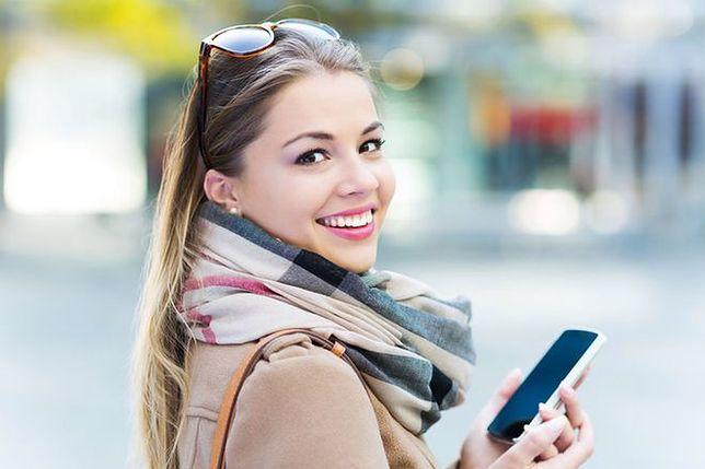 serwisy randkowe dla typów zewnętrznych randki z linz