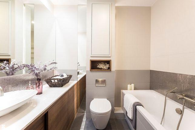 Czy 10 Tys Zł Wystarczy Na łazienkę W Nowym Mieszkaniu