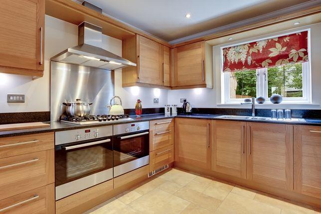 Ile Kosztuje Nowa Kuchnia 15 20 Czy 40 Tys Zł Wp Dom