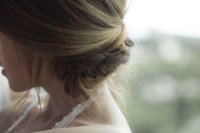Wygodne I Zawsze Modne Fryzury Na Lato Wp Kobieta