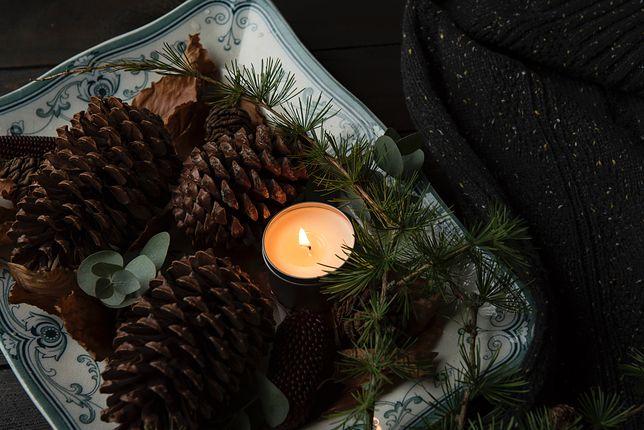 świece Zapachowe Trwałe I Obłędnie Pachnące Wp Dom