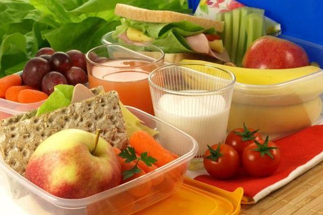 Dieta Lekkostrawna Jadłospis Zasady Wp Kobieta
