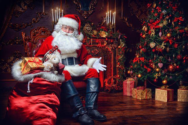 życzenia świąteczne Zabawne Wierszyki Sms I Tradycyjne