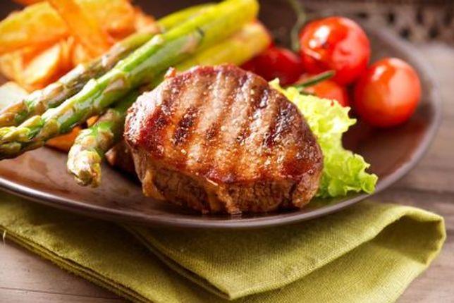 Dieta Ketogeniczna Zasady Dzialanie Efekty Skutki Uboczne Wp