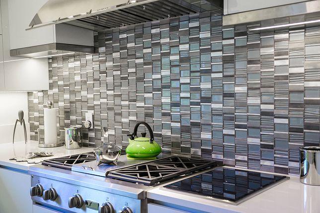 Jakie Płytki Do Kuchni Na ścianę Pomysły Wp Kobieta
