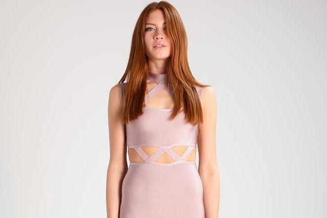 d9351d318c Kolorowe sukienki – kiedy znowu masz ochotę poczuć się jak dziewczynka