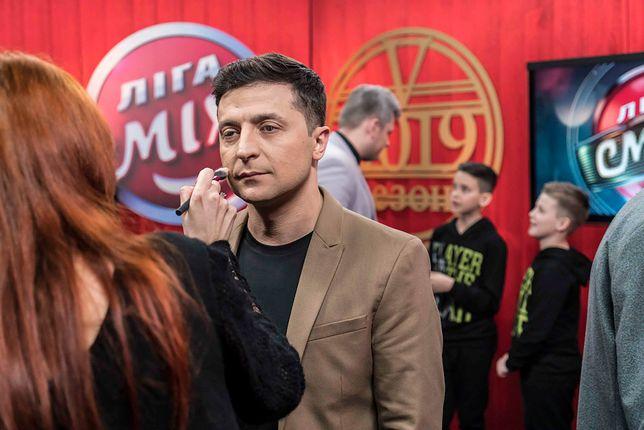 randki kultury ukraińskiej zaprzyjaźniony przycisk podłączania