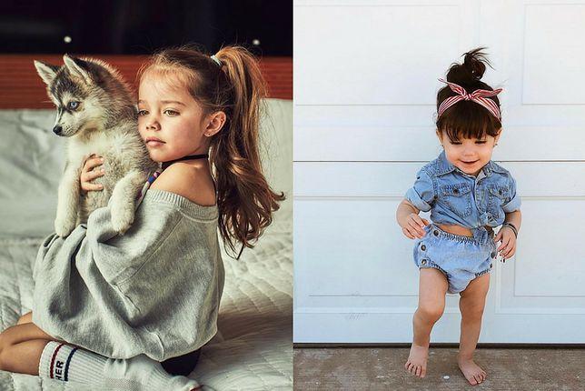 Super Fryzury Dla Dzieci Wp Kobieta