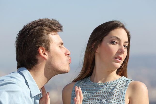 jak szybko poznać randki online