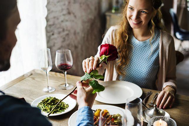 randki online dobry lub zły pomysł darmowe serwisy randkowe Waterloo
