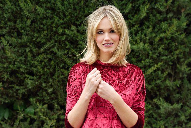 Makijaż Do Czerwonej Sukienki 5 Najgorętszych Trendów Wp Kobieta