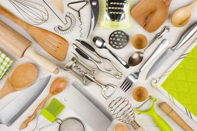 Najciekawsze Gadżety Do Kuchni Wp Kuchnia