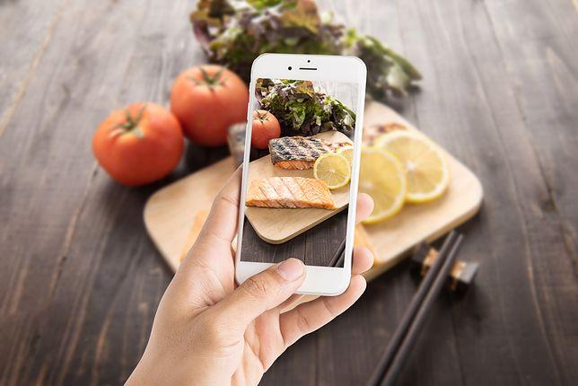Dieta Dash Najzdrowsza Na świecie Wp Kuchnia